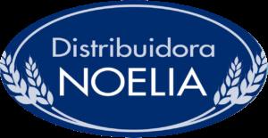 MAYORISTA DE INSUMOS DE PANADERIAS Y CONFITERIAS - DISTRIBUIDOR DE GRASAS Y MARGARINAS - DISTRIBUIDOR DE LEVADURAS